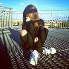 ena_gyulai_anna