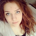Kristina Todorovic