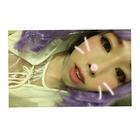 ♡ Exo-L princess ♡