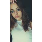 I.S.A♚