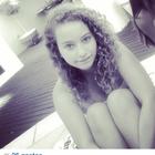 Leils KB ♥