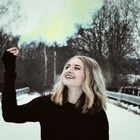 Kateřina Holasová