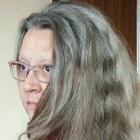 Christine Spindler