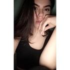livia_ana_maria