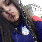 Katherine Gonzalez