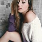 Ana Caroline Pituco