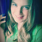 Lea Halfmann