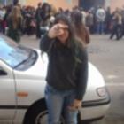 Sara Segura