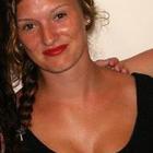 Camilla Marie Høegh Lindgård