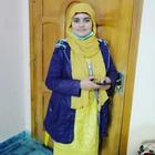 MARIA INTIKHAB