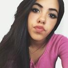 Yasmin_Lima7