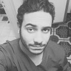 Ibrahim Radwan