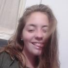 Anabella Ayala