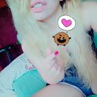 Minna-chan Xo