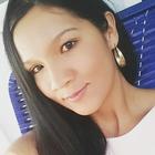 Melissa Estupiñan