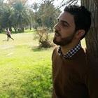 haider_qweك