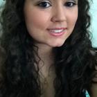 @marysantana2