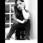 AnYi Gomez