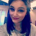 Tina Bentaha