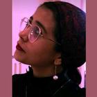 Mariam Haddad ♥🌕.