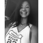 Gabriella Sousa