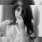 • belle âme •