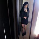 Fernanda Raygoza Yee
