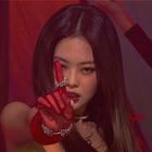 fuck me up hyunjin