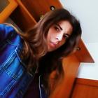 Alessandra Brescianini