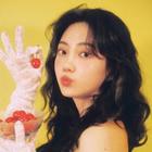 ∆ Nasty cute Girl ∆
