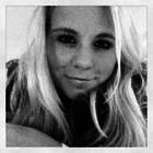 Mandy Gast