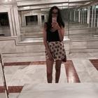 AINHOA. ♡