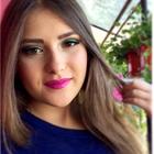 Larissa Petrascu