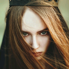 Putri Nainggolan