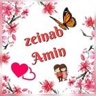 zeinabahmadi21
