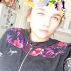 Emily Jaylene