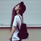 Vyley.†`