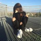 nuria_loaiza
