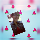 Nagmirem BC
