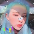 Yeri Kim