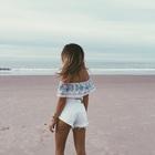 Lilyx_ad