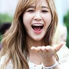 Yuri New