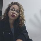 Gabriela Zusa