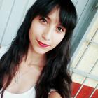 Argentina Abi Rosales