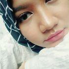 Wafa Ahdi