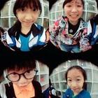 hui_yanyan_1