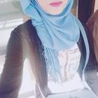 Minnatullah Al-Timimi