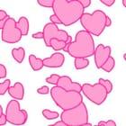 *+♡ PRINCE$$ ♡+*