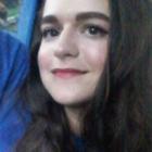 Marisa Davila