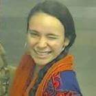 Madalena Lamy